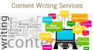 content-writing-services-by-webdesignwalla