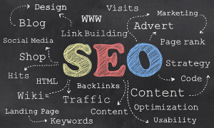 what-is-seo-by-webdesignwalla